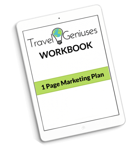 1page-marketing-plan-ipad